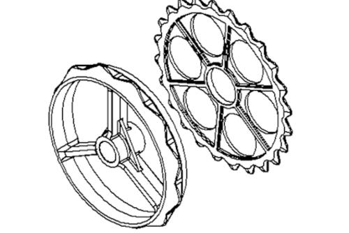 Actiroll rings_cambridge ring.jpg